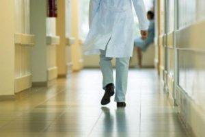 ospedale-medico-corsia-2