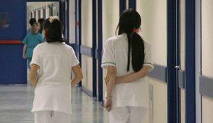 ospedale medico corsia 6
