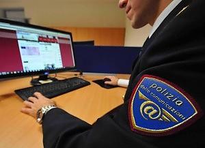 polizia-postale 2