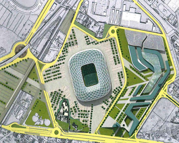 08-nuovo-stadio-fiorentina