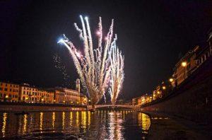 Fuochi d'artificio-3