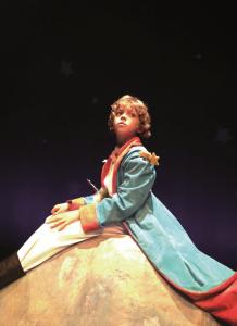 Piccolo Principe_luciano