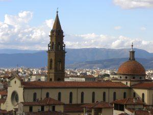 S.SPIRITO-campanile