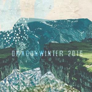 drago-winter03-500x500