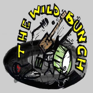 thewildbunch