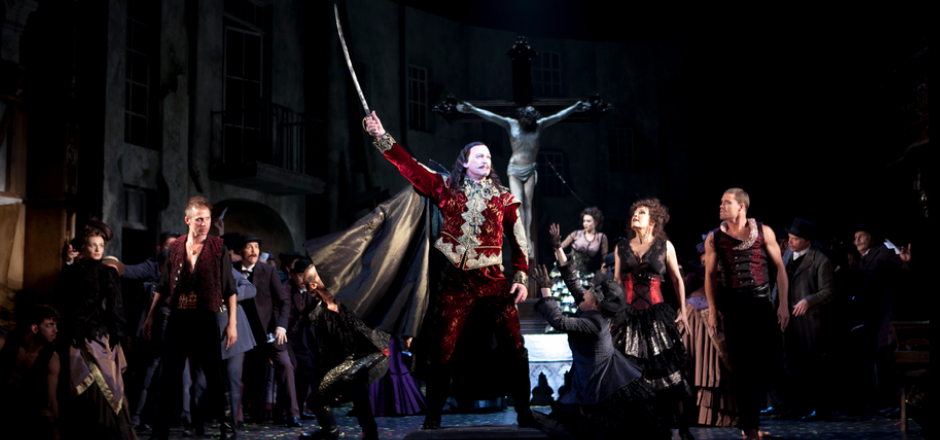 Faust_McVicar Maggio Musicale