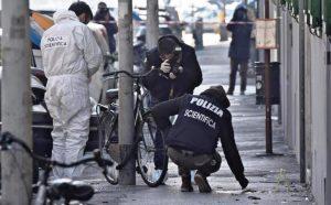 Firenze-attentato-bomba-davanti-a-Casapound-notte-capodanno-e1483270576654