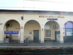 montelupo_fiorentino_stazione_ferroviaria