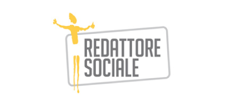 redattoresociale.it