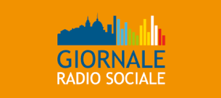/www.giornaleradiosociale.it