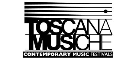 http://www.toscanamusiche.it/