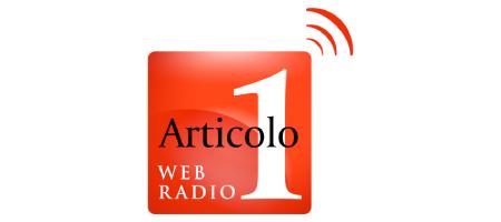 http://www.radioarticolo1.it/